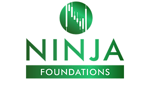 NINJA Foundations Logo