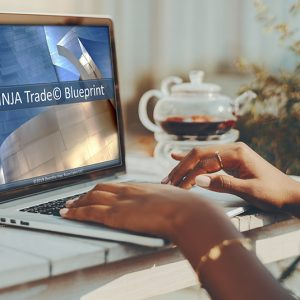 NINJA-Trade-blueprint-Options-trading-strategy-online-course